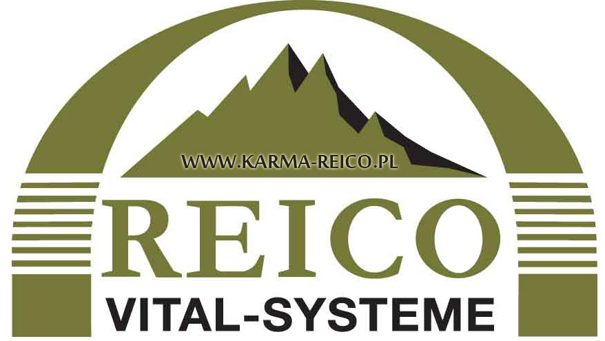 REICO vital system